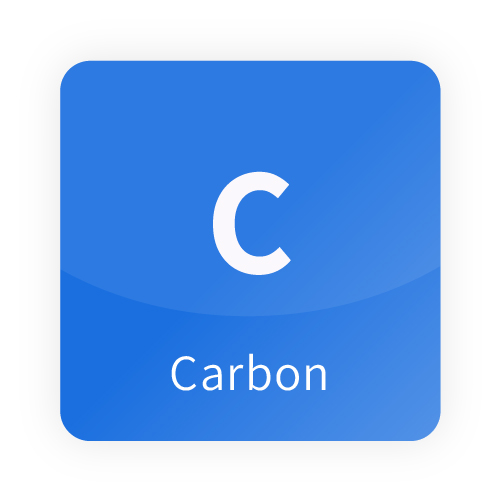 AMT - Stable Isotopes_C - Carbon