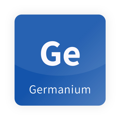 AMT - Stable Isotopes_Ge - Germanium
