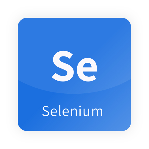 AMT - Stable Isotopes - Selenium (Se)