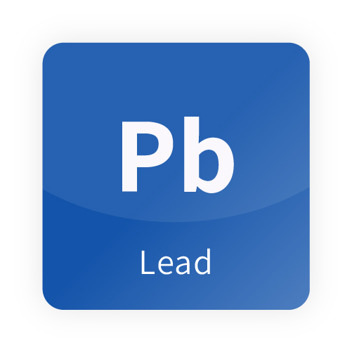 AMT - Stable Isotopes_Pb - Lead